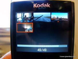 Cameras   Cameras   Cameras   Cameras   Cameras   Cameras   Cameras   Cameras   Cameras   Cameras   Cameras   Cameras