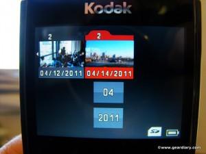 Cameras   Cameras   Cameras   Cameras   Cameras   Cameras   Cameras   Cameras   Cameras   Cameras   Cameras   Cameras   Cameras