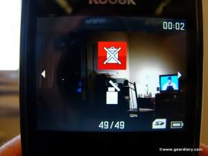 Cameras   Cameras   Cameras   Cameras   Cameras   Cameras   Cameras   Cameras   Cameras   Cameras   Cameras   Cameras   Cameras   Cameras