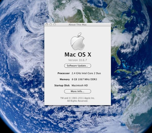 Mac Computers   Mac Computers   Mac Computers