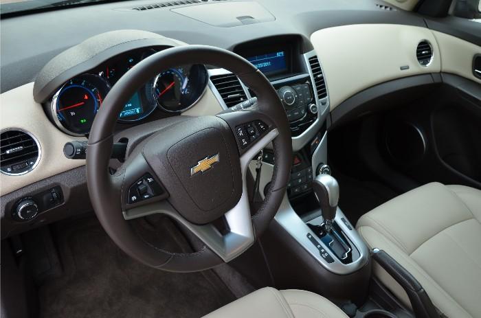 Sedans Chevrolet Cars   Sedans Chevrolet Cars   Sedans Chevrolet Cars   Sedans Chevrolet Cars   Sedans Chevrolet Cars