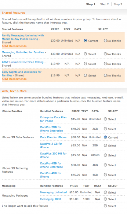 MWC Mobile Phones & Gear   MWC Mobile Phones & Gear   MWC Mobile Phones & Gear