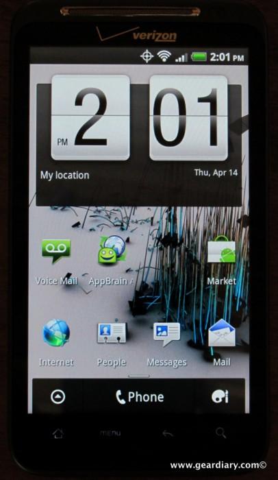 Verizon Mobile Phones & Gear HTC Android   Verizon Mobile Phones & Gear HTC Android   Verizon Mobile Phones & Gear HTC Android   Verizon Mobile Phones & Gear HTC Android   Verizon Mobile Phones & Gear HTC Android   Verizon Mobile Phones & Gear HTC Android   Verizon Mobile Phones & Gear HTC Android   Verizon Mobile Phones & Gear HTC Android   Verizon Mobile Phones & Gear HTC Android   Verizon Mobile Phones & Gear HTC Android   Verizon Mobile Phones & Gear HTC Android   Verizon Mobile Phones & Gear HTC Android   Verizon Mobile Phones & Gear HTC Android   Verizon Mobile Phones & Gear HTC Android   Verizon Mobile Phones & Gear HTC Android   Verizon Mobile Phones & Gear HTC Android   Verizon Mobile Phones & Gear HTC Android   Verizon Mobile Phones & Gear HTC Android