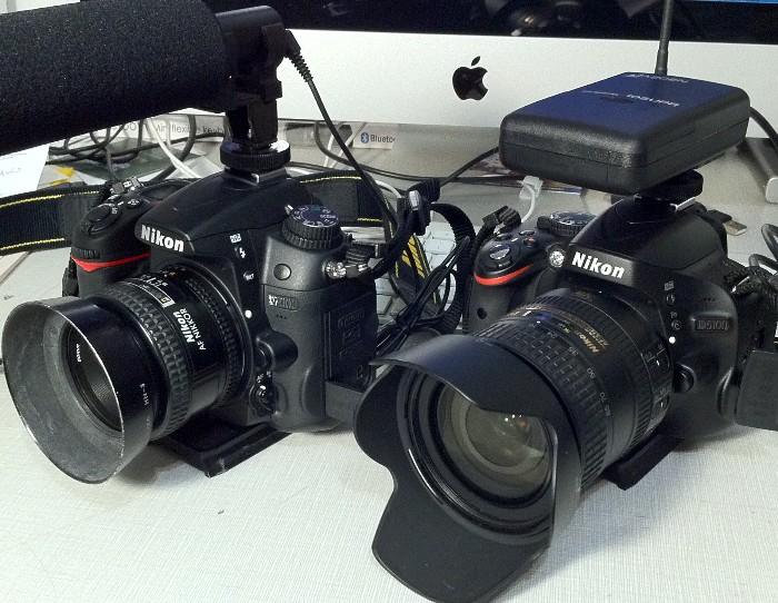 Cameras   Cameras   Cameras   Cameras   Cameras