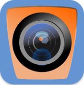GearDiary Genius Scan for IOS