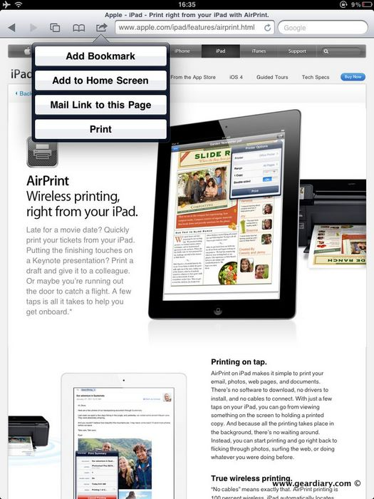 Printers Mac Software iPhone iPad Dropbox Cloud Computing   Printers Mac Software iPhone iPad Dropbox Cloud Computing   Printers Mac Software iPhone iPad Dropbox Cloud Computing