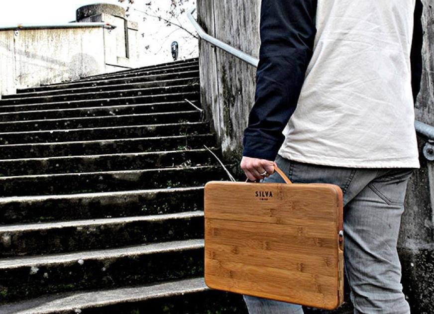 silva-bamboo-briefcase