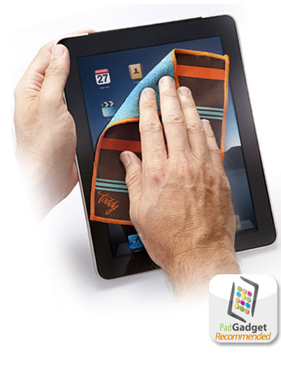 iPhone Gear iPad Gear Android Gear
