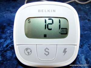 Review: Belkin Conserve Insight