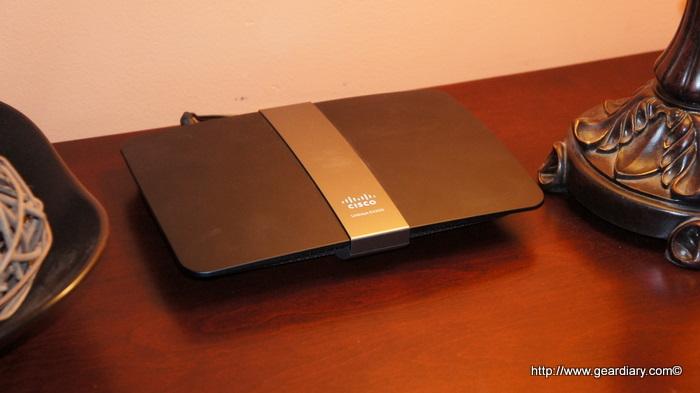 Wireless Gear Misc Gear Dell