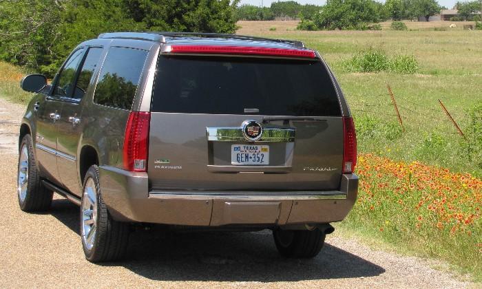 SUVs Cars Cadillac   SUVs Cars Cadillac