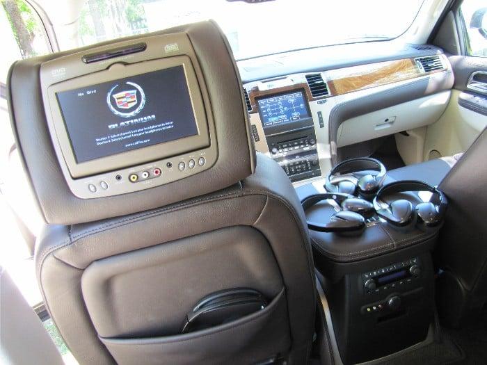 SUVs Cars Cadillac   SUVs Cars Cadillac   SUVs Cars Cadillac