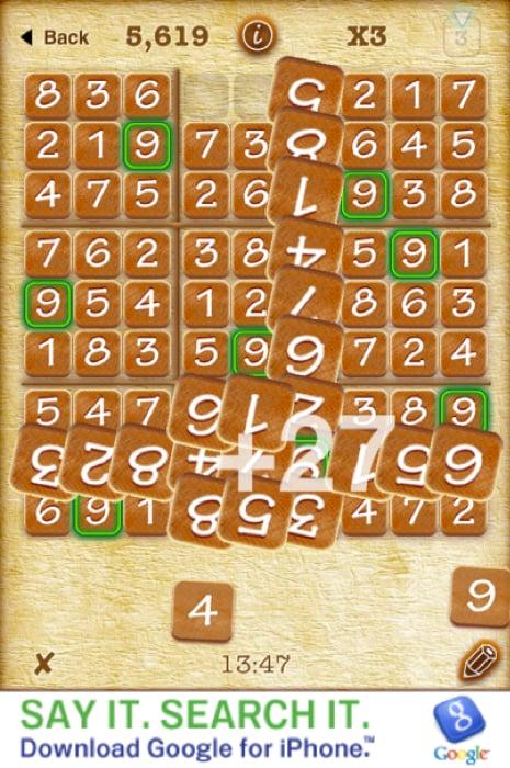 iPhone Apps Games   iPhone Apps Games   iPhone Apps Games   iPhone Apps Games