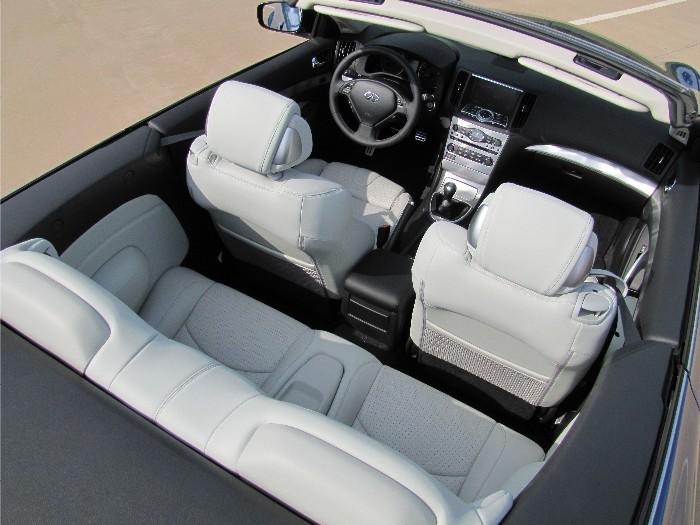 Nissan Infiniti Coupes Cars   Nissan Infiniti Coupes Cars