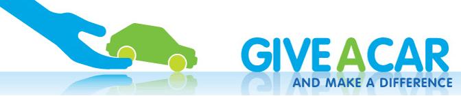Green Tech Cars