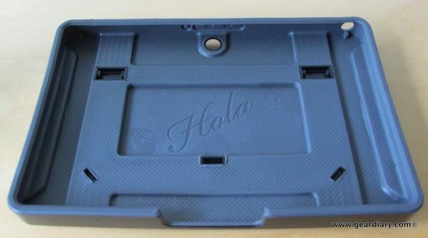 blackberry playbook case. BlackBerry PlayBook case
