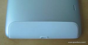 Wireless Gear Ultra Portable Tablets Misc Gear Android   Wireless Gear Ultra Portable Tablets Misc Gear Android   Wireless Gear Ultra Portable Tablets Misc Gear Android   Wireless Gear Ultra Portable Tablets Misc Gear Android   Wireless Gear Ultra Portable Tablets Misc Gear Android   Wireless Gear Ultra Portable Tablets Misc Gear Android   Wireless Gear Ultra Portable Tablets Misc Gear Android   Wireless Gear Ultra Portable Tablets Misc Gear Android   Wireless Gear Ultra Portable Tablets Misc Gear Android   Wireless Gear Ultra Portable Tablets Misc Gear Android   Wireless Gear Ultra Portable Tablets Misc Gear Android   Wireless Gear Ultra Portable Tablets Misc Gear Android   Wireless Gear Ultra Portable Tablets Misc Gear Android   Wireless Gear Ultra Portable Tablets Misc Gear Android   Wireless Gear Ultra Portable Tablets Misc Gear Android   Wireless Gear Ultra Portable Tablets Misc Gear Android   Wireless Gear Ultra Portable Tablets Misc Gear Android   Wireless Gear Ultra Portable Tablets Misc Gear Android   Wireless Gear Ultra Portable Tablets Misc Gear Android   Wireless Gear Ultra Portable Tablets Misc Gear Android   Wireless Gear Ultra Portable Tablets Misc Gear Android   Wireless Gear Ultra Portable Tablets Misc Gear Android   Wireless Gear Ultra Portable Tablets Misc Gear Android   Wireless Gear Ultra Portable Tablets Misc Gear Android   Wireless Gear Ultra Portable Tablets Misc Gear Android   Wireless Gear Ultra Portable Tablets Misc Gear Android   Wireless Gear Ultra Portable Tablets Misc Gear Android   Wireless Gear Ultra Portable Tablets Misc Gear Android   Wireless Gear Ultra Portable Tablets Misc Gear Android   Wireless Gear Ultra Portable Tablets Misc Gear Android   Wireless Gear Ultra Portable Tablets Misc Gear Android   Wireless Gear Ultra Portable Tablets Misc Gear Android   Wireless Gear Ultra Portable Tablets Misc Gear Android   Wireless Gear Ultra Portable Tablets Misc Gear Android   Wireless Gear Ultra Portable Tablets Misc Gear Android   Wirel
