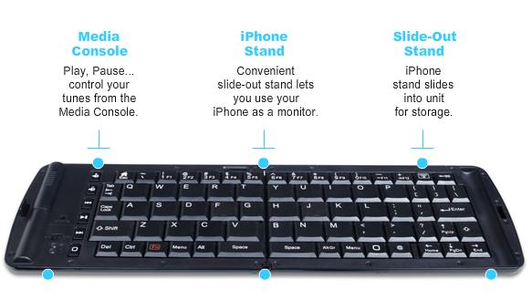 Ultra Portable Tablets iPhone Gear iPad Gear BlackBerry Gear Android Gear