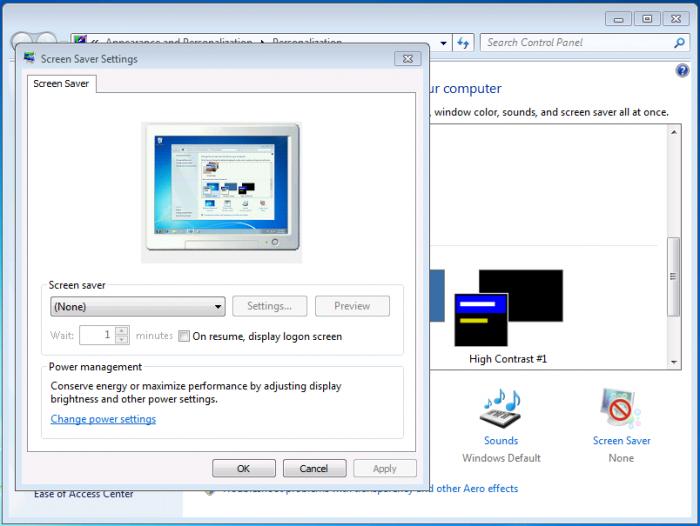 Windows7.User_.Screensaver.Configuration.001