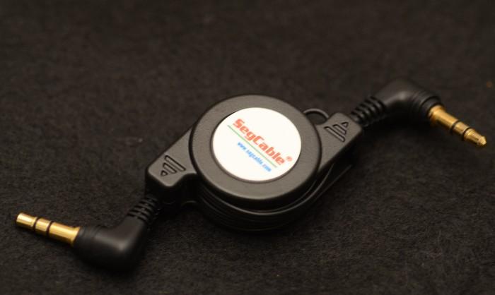 phono 1 4 jack plug wiring diagram