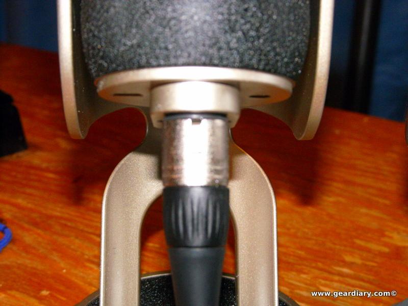 USB Microphones Audio Visual Gear Apple TV   USB Microphones Audio Visual Gear Apple TV   USB Microphones Audio Visual Gear Apple TV