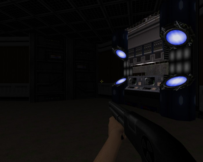 GearDiary Duke Nukem 3d_2