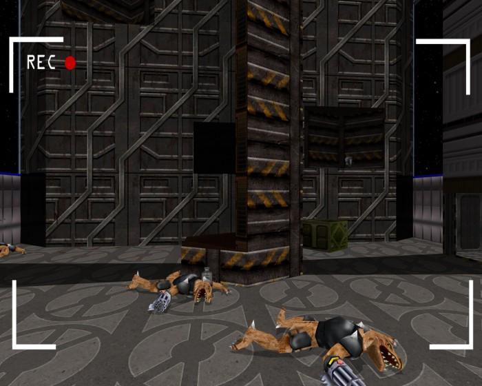 GearDiary Duke Nukem 3d_4