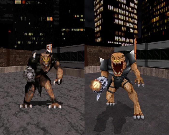 GearDiary Duke Nukem 3d_5