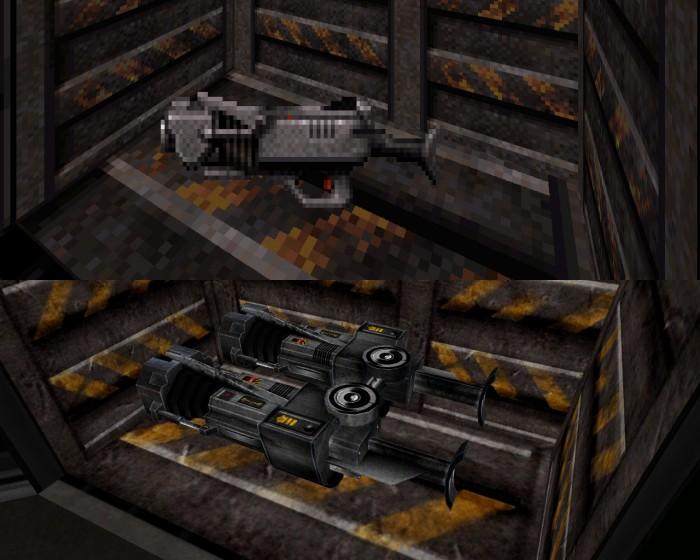 GearDiary Duke Nukem 3d_7
