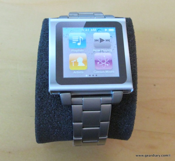 Watches iPod Gear Fashion Audio Visual Gear   Watches iPod Gear Fashion Audio Visual Gear   Watches iPod Gear Fashion Audio Visual Gear
