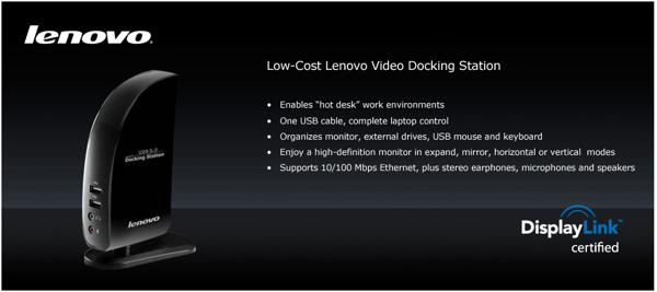 MacBook Gear Lenovo Laptop Gear