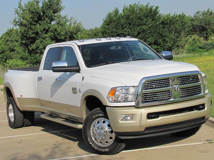 Trucks Dodge Cars
