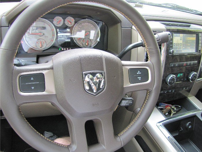 Trucks Dodge Cars   Trucks Dodge Cars   Trucks Dodge Cars