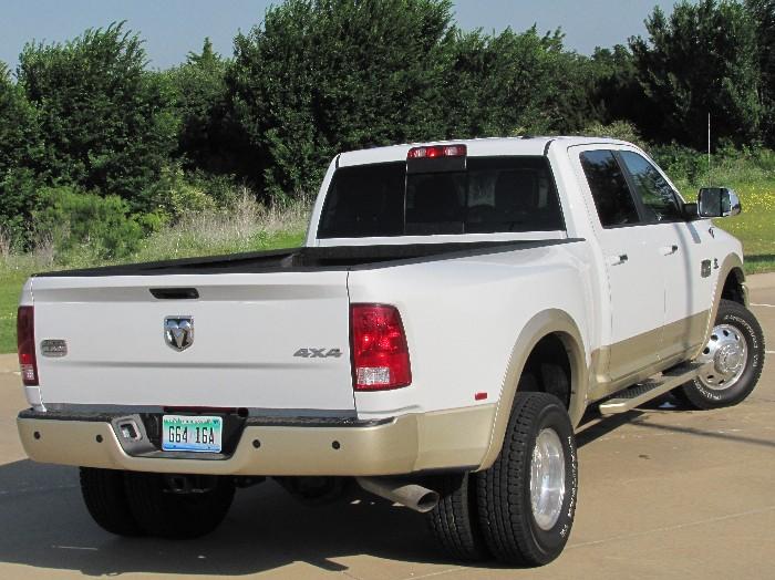 Trucks Dodge Cars   Trucks Dodge Cars   Trucks Dodge Cars   Trucks Dodge Cars   Trucks Dodge Cars