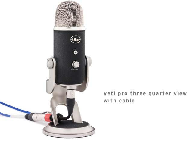 Podcasts Audio Visual Gear