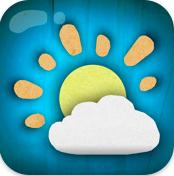 GearDiary iTunes