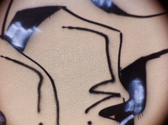 lenskit2xgraffiti