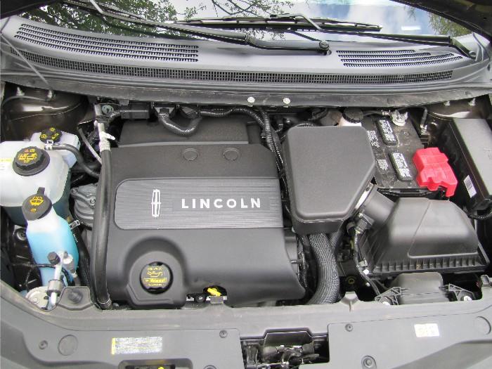 SUVs Lincoln Ford Cars   SUVs Lincoln Ford Cars