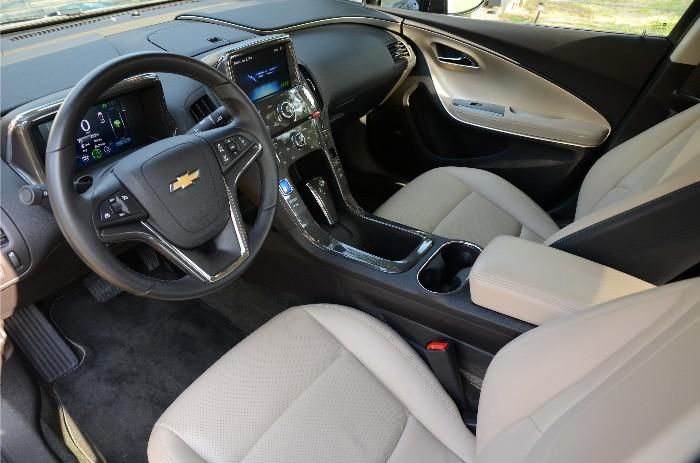 Sedans Green Tech Chevrolet Cars   Sedans Green Tech Chevrolet Cars   Sedans Green Tech Chevrolet Cars   Sedans Green Tech Chevrolet Cars