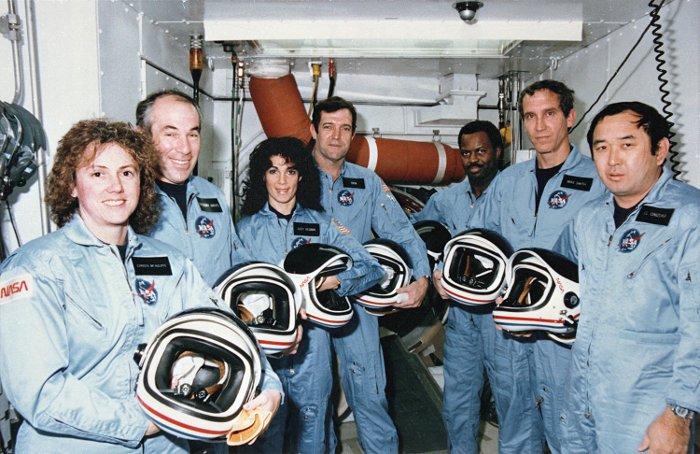 The Space Shuttle: A Retrospective