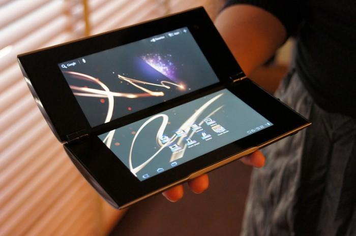 Ultra Portable Tablets Sony Laptops