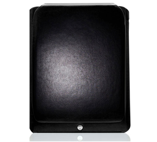 iPad Gear About MY Gear