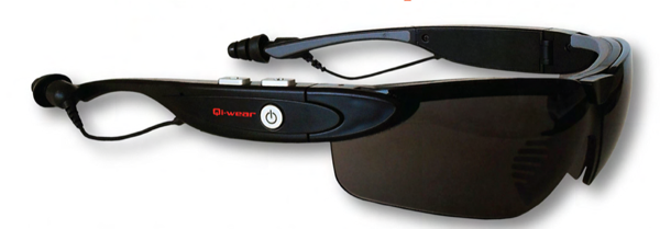 Tech Clothing iPod Gear iPhone Gear iPad Gear Fitness Fashion Bluetooth Audio Visual Gear