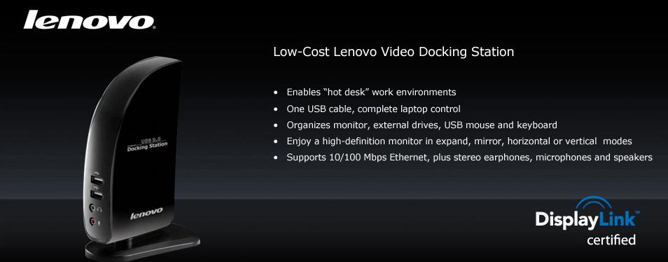 MacBook Gear Lenovo Laptop Gear   MacBook Gear Lenovo Laptop Gear