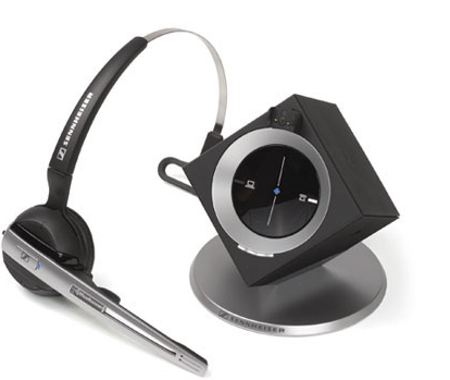 Work Gear Voice Recognition USB Headsets Headphones Computers