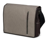 Laptop Gear Review: The Acme Made Clutch