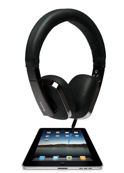 Music Headphones Audio Visual Gear