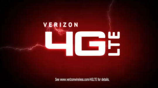 GearDiary Win up to $10,000 with Verizon's 4G LTE Field Tester's Challenge