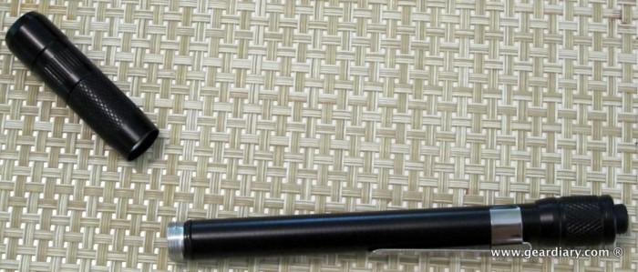 geardiary-maxxeon-workstar-220-pocket-floodlight-5
