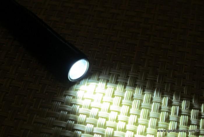 GearDiary geardiary-maxxeon-workstar-220-pocket-floodlight-6